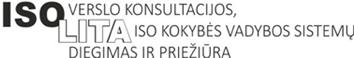 ISOLITA